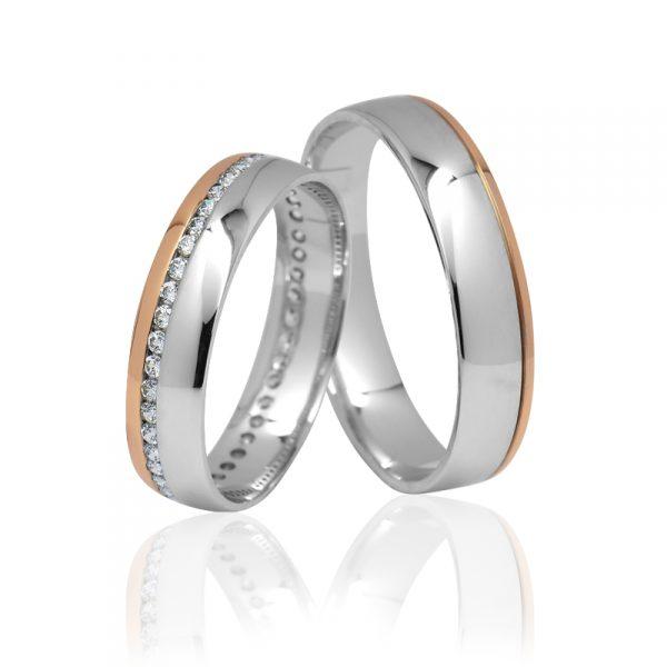 snubní prsteny Retofy news 42x21