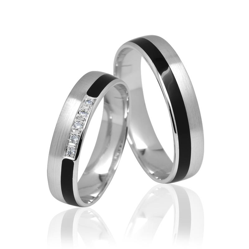snubní prsteny Retofy news 42x22