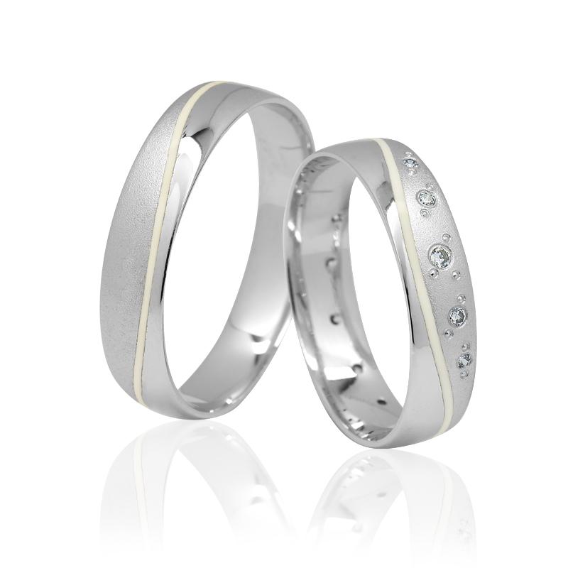 snubní prsteny Retofy news 42x23