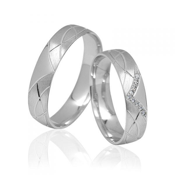 snubní prsteny Retofy news 42x3