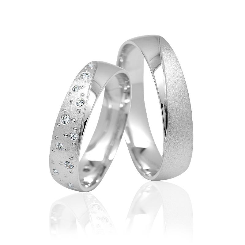 snubní prsteny Retofy news 42x4