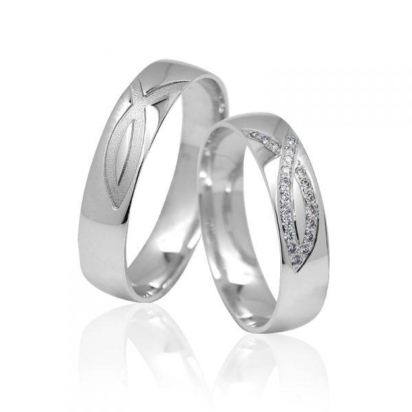 snubní prsteny Retofy news 42x5