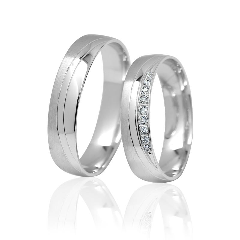 snubní prsteny Retofy news 42x6
