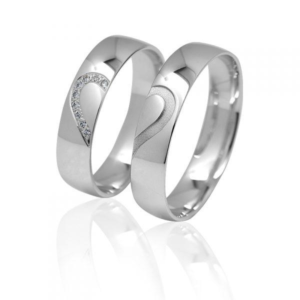snubní prsteny Retofy news 42x7