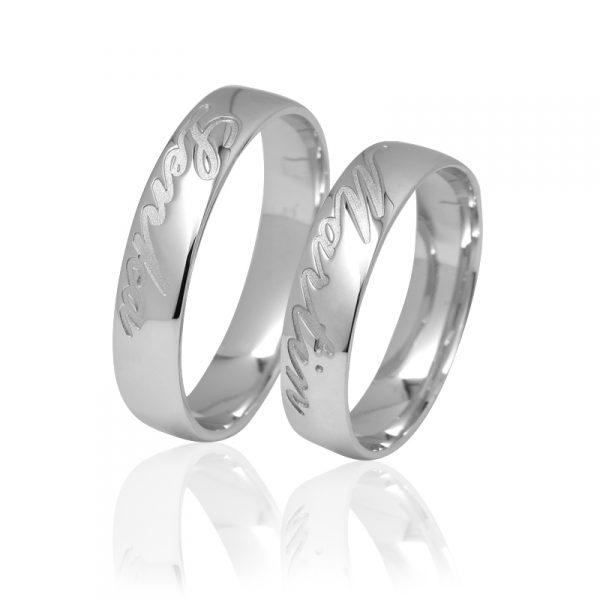 snubní prsteny Retofy news 42x8