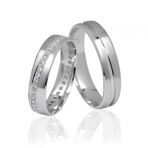 snubní prsteny Retofy news 42x9