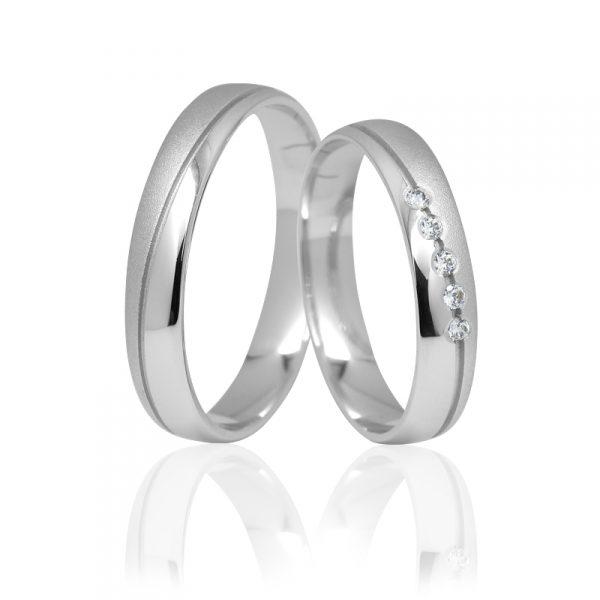 snubní prsteny Retofy news 60x
