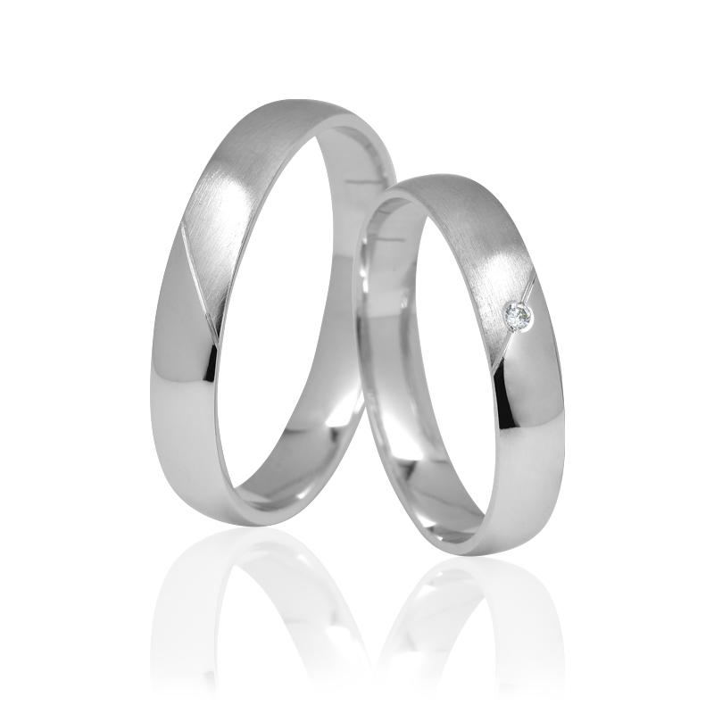 snubní prsteny Retofy news 60z