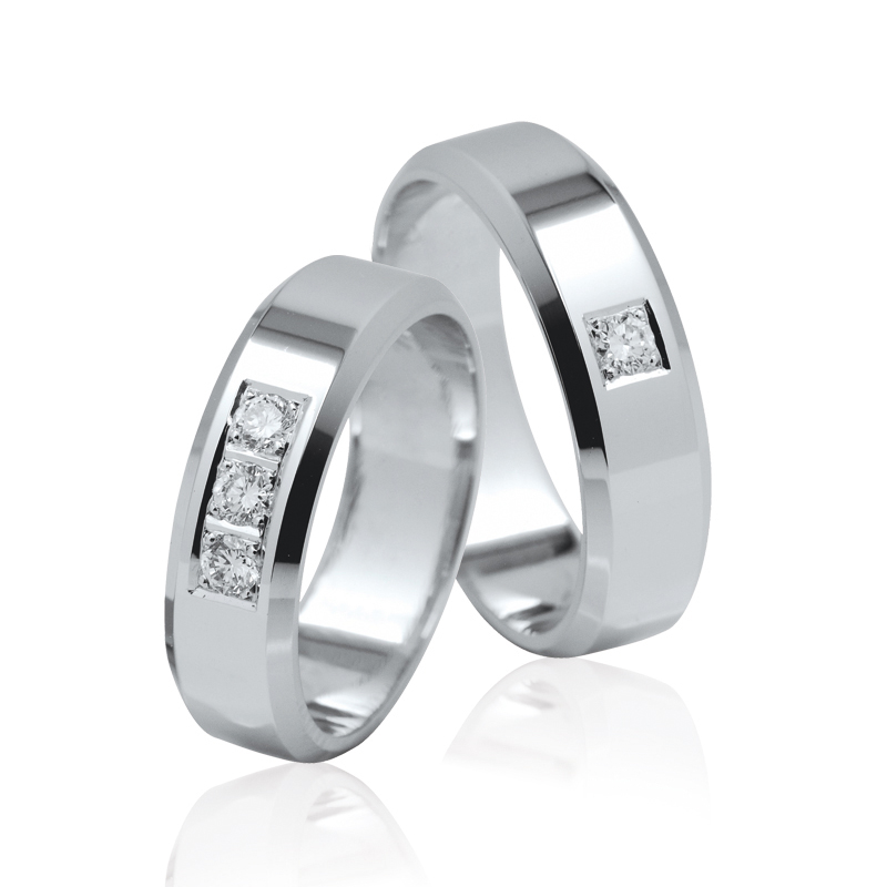 snubní prsteny Retofy popular 15e