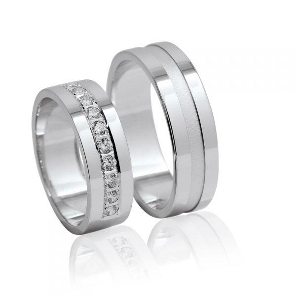 snubní prsteny Retofy popular 16c1