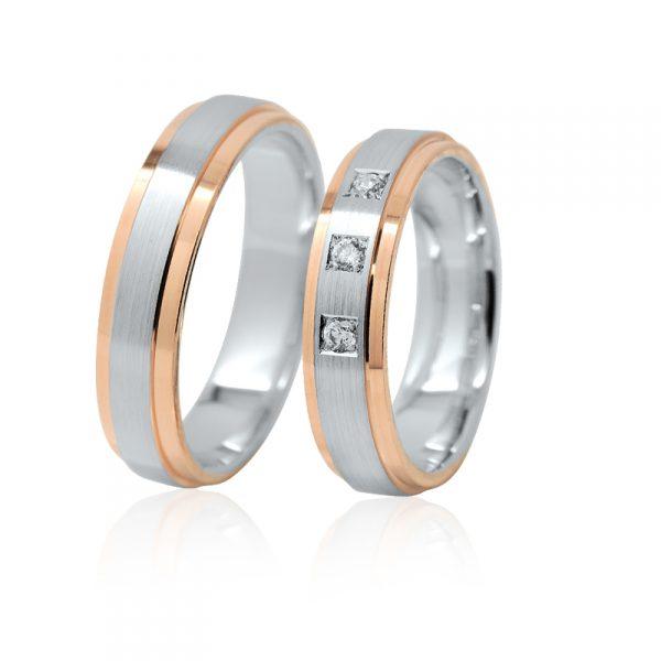 snubní prsteny Retofy popular 17bk3