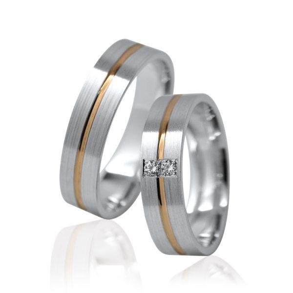 snubní prsteny Retofy popular 19j