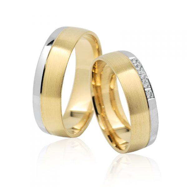 snubní prsteny Retofy popular 31ek