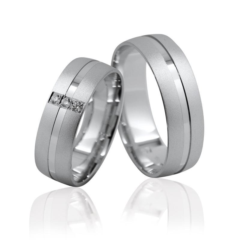 snubní prsteny Retofy popular 31g