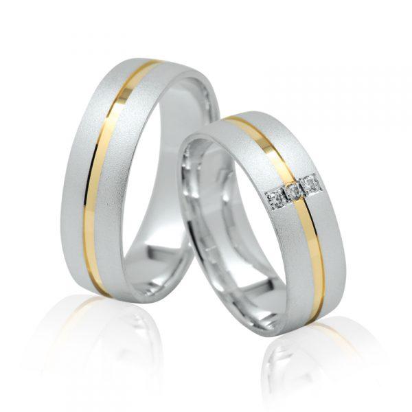 snubní prsteny Retofy popular 31g2