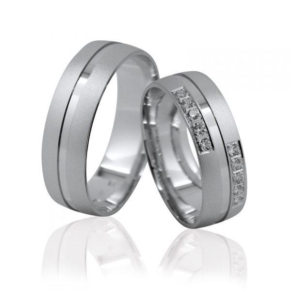 snubní prsteny Retofy popular 31h