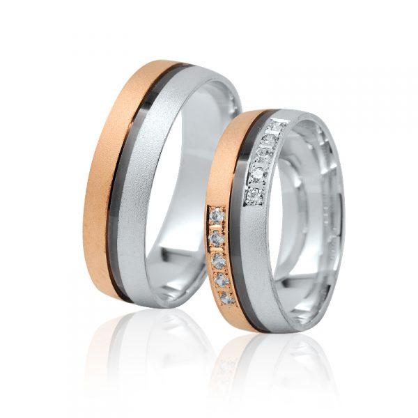 snubní prsteny Retofy popular 31hk2