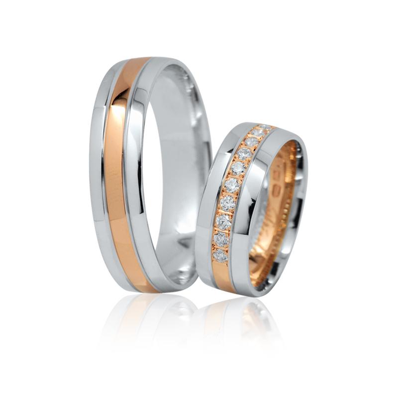 snubní prsteny Retofy popular 31jk1
