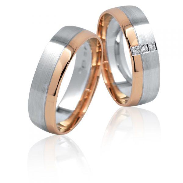 snubní prsteny Retofy popular 31kk