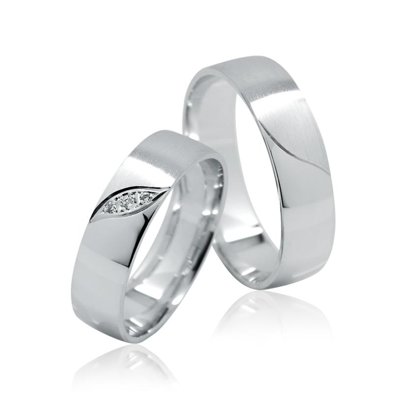 snubní prsteny Retofy popular 31m