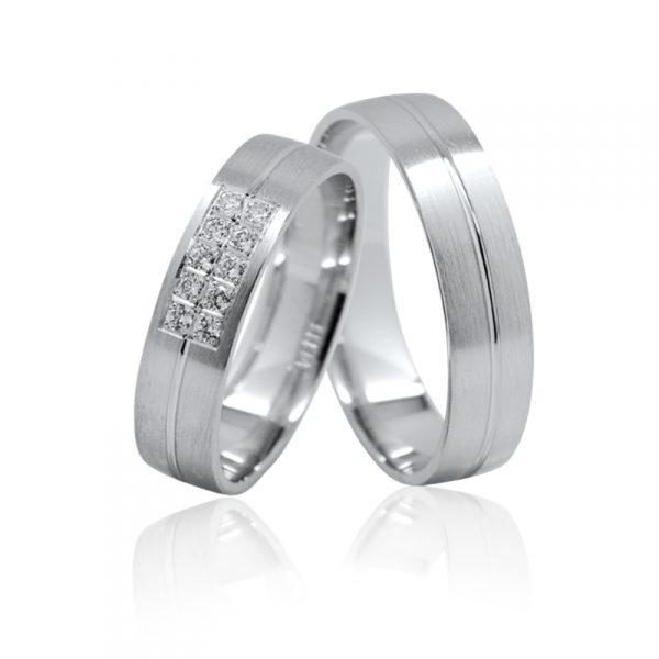 snubní prsteny Retofy popular 31u