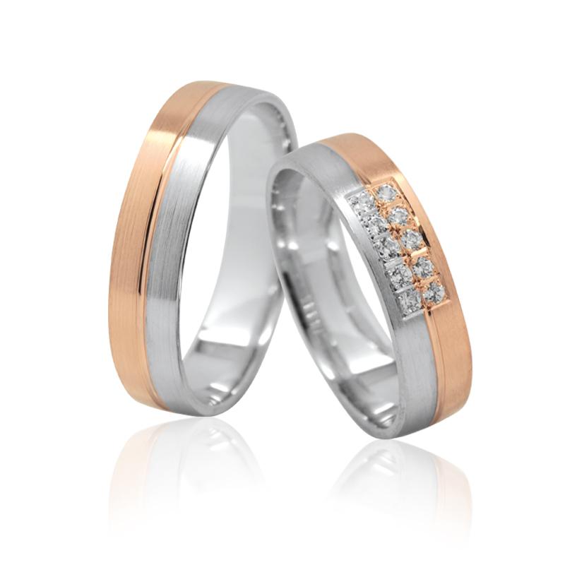 snubní prsteny Retofy popular 31uk