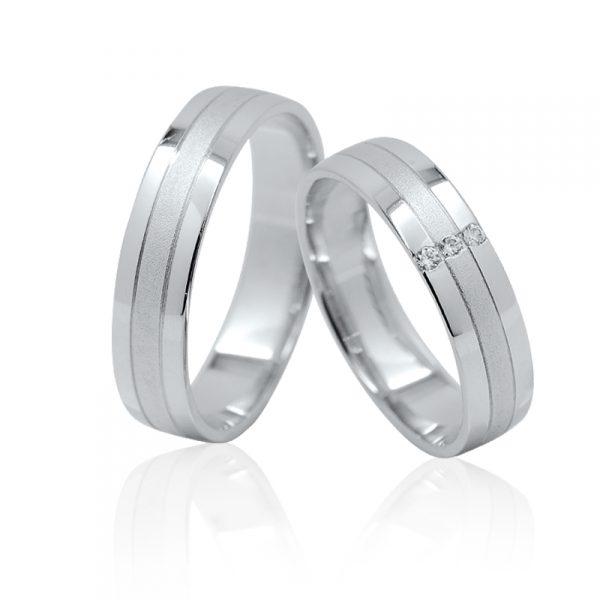 snubní prsteny Retofy popular 31v