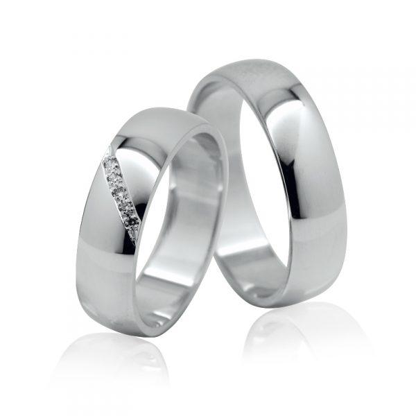 snubní prsteny Retofy simple 11e