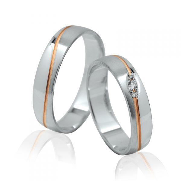 snubní prsteny Retofy simple 11mu1