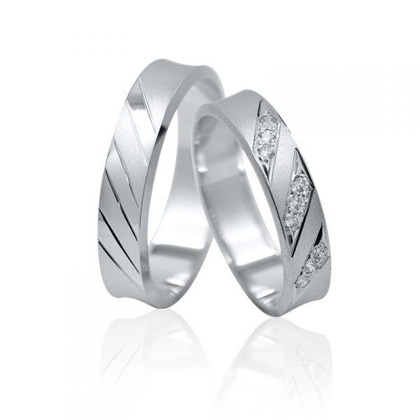 snubní prsteny Retofy simple 12n1