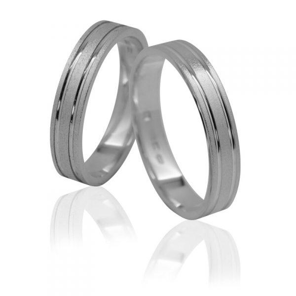 snubní prsteny Retofy simple 25a