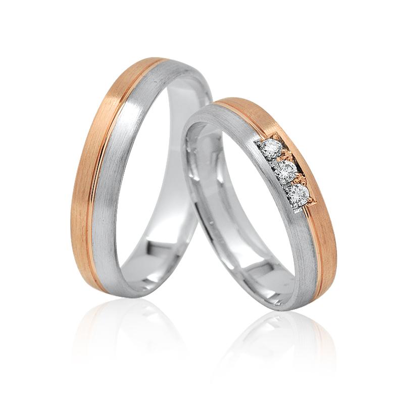 snubní prsteny Retofy simple 32ak3