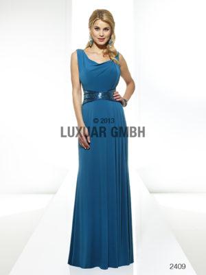 společenské šaty Luxuar č.14