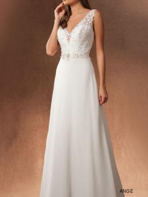 Svatební šaty Sposa Toscana Ange č., vel36
