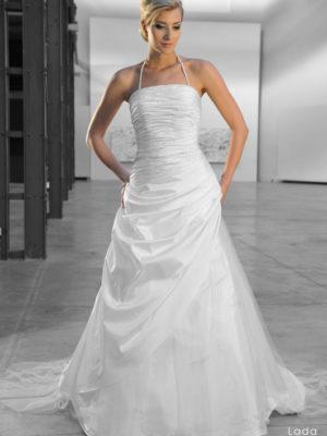 svatební saty sposa toscana lada 23, vel 36-38